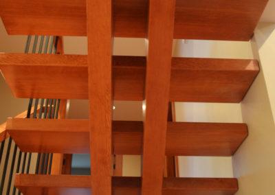 Interiors-vi-camelot-homes-19